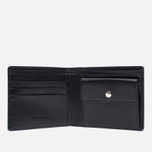 Master-Piece Noble Wallet Black photo- 1