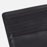 Master-Piece Noble Wallet Black photo- 3