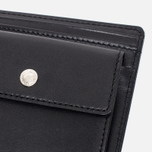 Master-Piece Noble Wallet Black photo- 4