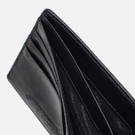 Master-Piece Noble Wallet Black photo- 2