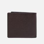 Кошелек Master-piece Noble Wallet Choco фото- 2