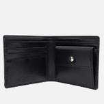 Кошелек Master-piece Noble Wallet Choco фото- 4