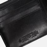Кошелек Master-piece Noble Wallet Choco фото- 6