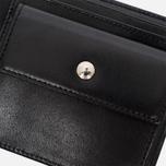 Кошелек Master-piece Noble Wallet Choco фото- 9