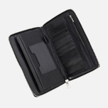 Master-Piece Noble Wallet Large Black photo- 4