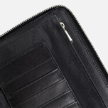 Master-Piece Noble Wallet Large Black photo- 6
