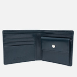 Master-Piece Noble Wallet White photo- 2