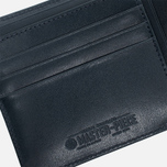 Master-Piece Noble Wallet White photo- 3