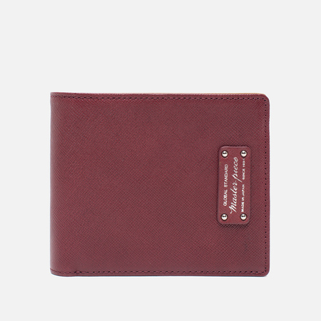 Master-Piece Noble Wallet Wine