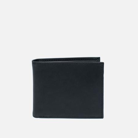 Mismo Billfold Wallet Navy