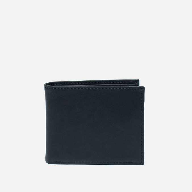 Mismo Billfold Wallet Navy