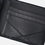 Кошелек Mismo Billfold Black фото- 2