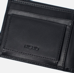 Кошелек Mismo Billfold Black фото- 3