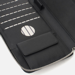 Mismo Nomad Wallet Black photo- 3
