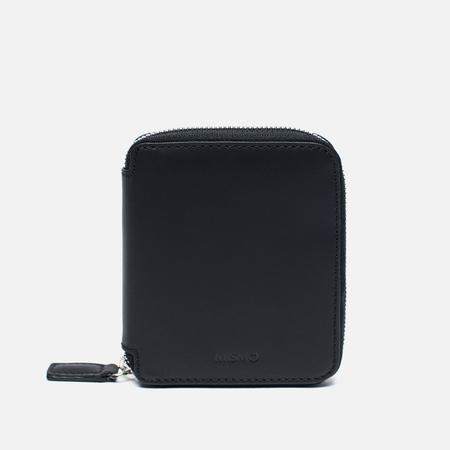 Mismo Wallet Black