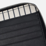 Mismo Wallet Black photo- 3