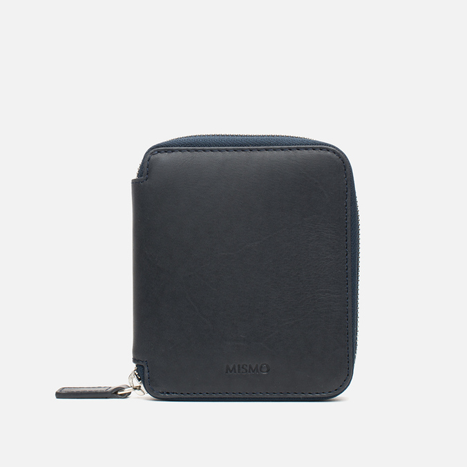 Кошелек Mismo Wallet Navy