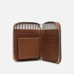 Mismo Wallet Tabac photo- 1