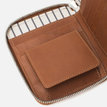 Mismo Wallet Tabac photo- 2