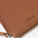Mismo Wallet Tabac photo- 3