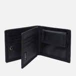 Porter-Yoshida & Co Heat Coin Wallet Black photo- 1