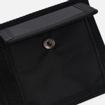 Porter-Yoshida & Co Heat Coin Wallet Black photo- 4