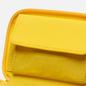 Кошелек Rains Small Zip Yellow фото - 3