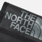 Кошелек The North Face Base Camp Black фото - 4