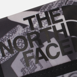 Кошелек The North Face Base Camp Black/X-Ray фото- 4