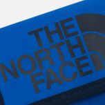 Кошелек The North Face Base Camp Blue фото- 4
