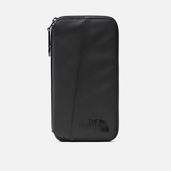 Кошелек The North Face Stratoliner Passport TNF Black