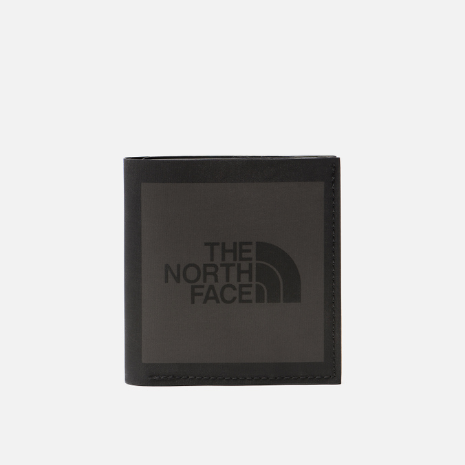 Кошелек The North Face Stratoliner TNF Black