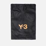 Кошелек Y-3 Zip Long Print Detritus Black фото- 7
