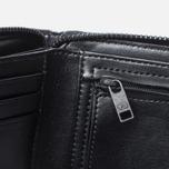 Кошелек Y-3 Zip Print Detritus Black фото- 5