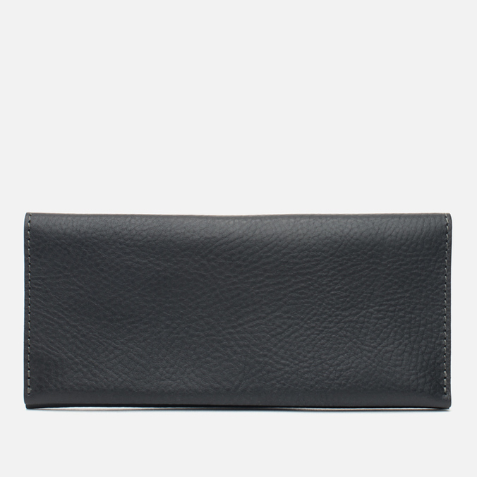 Ally Capellino Evie SLG Women's Wallet Black/Brown