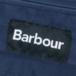 Косметичка Barbour Beacon Navy фото- 6