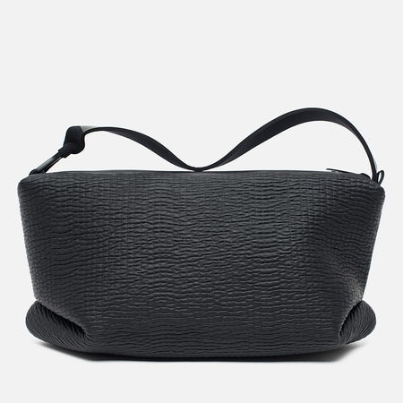 Косметичка Cote&Ciel Lagoon Spa Pouch Large Onyx Black