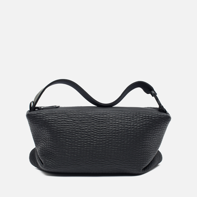 Косметичка Cote&Ciel Lagoon Spa Pouch Medium Onyx Black