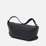 Косметичка Cote&Ciel Lagoon Spa Pouch Medium Onyx Black фото- 1