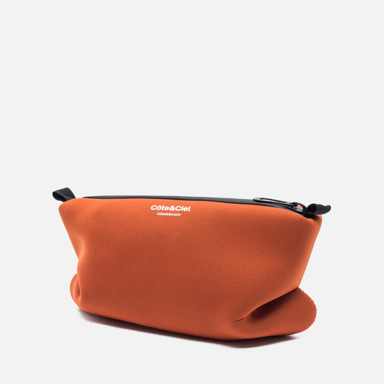 Косметичка Cote&Ciel Lagoon Spa Pouch Medium Vivid Monk