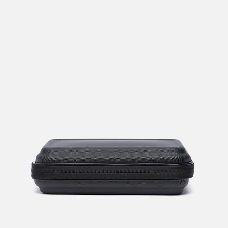 Косметичка Mandarina Duck Logoduck Case M04 Black