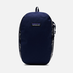 Косметичка Patagonia Black Hole Cube Medium 6L Classic Navy