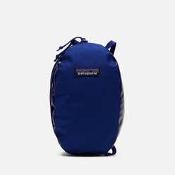 Косметичка Patagonia Black Hole Cube Small 3L Cobalt Blue