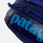 Косметичка Patagonia Black Hole Cube Small 3L Cobalt Blue фото - 2