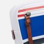 Косметичка Polo Ralph Lauren Big Polo Travel Nylon Red/White/Navy фото - 3