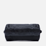 Косметичка The North Face Base Camp Travel Canister S TNF Black фото- 3