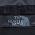 Косметичка The North Face Base Camp Travel Canister S TNF Black фото- 4