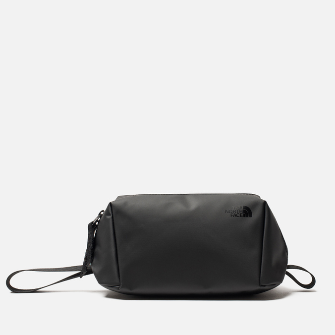Косметичка The North Face Stratoliner Canister TNF Black