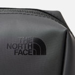 Косметичка The North Face Stratoliner Canister TNF Black фото- 3