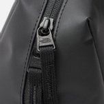 Косметичка The North Face Stratoliner Canister TNF Black фото- 4